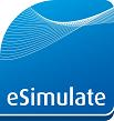 eSimulate logo_small