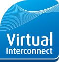 Virtual Interconnect Logo