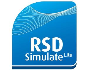 vi rsd_lite_Website_small